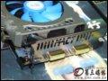 [大图5]铭鑫视界风GTX560SE-1GBD5中国玩家版显卡