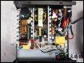 [大图3]鑫谷雷诺者RP650电源
