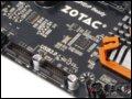 [大图7]索泰ZT-Z77皇冠版-U1D主板