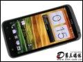[大图2]htcS720e (One X)手机