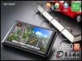 [大�D2]昂�_VP80 3D版(4G)GPS