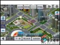 [大图5]昂达VP80 3D版(4G)GPS