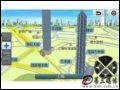 [大图7]昂达VP80 3D版(4G)GPS