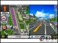 [大图8]昂达VP80 3D版(4G)GPS