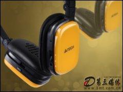 �p�w燕RH-200耳�C(耳��)