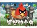 [大图3]愤怒的小鸟