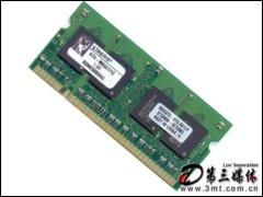金士�D2GB DDR2 800(�O果�P�本�S�)�却�