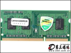 金士�D2GB DDR3 1066(�想�P�本�S�)�却�