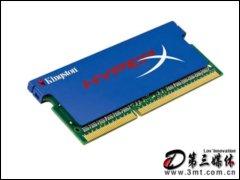 金士�D4GB DDR3 1066(�想�P�本�S�)�却�