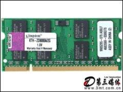 金士�D系�y指定�却� 2GB DDR2 800(宏��P�本�S�)�却�