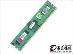 金士�D系�y指定�却� 2GB DDR3 1333(�想�_式�C�S�却�)�却�