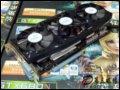 铭鑫 视界风GTX680N-2GBD5靓彩版 显卡