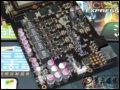 [大�D5]�鑫�界�LGTX680N-2GBD5�n彩版�@卡
