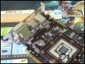 [大�D7]�鑫�界�LGTX680N-2GBD5�n彩版�@卡
