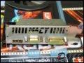 [大图1]铭鑫图能剑HD6570N-1GBD5HM幻镭版显卡