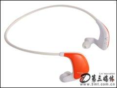 飞利浦Action MP3