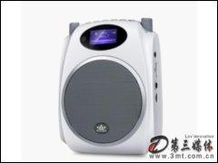 朗琴K300多功能�U音器音箱