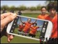 [大图6]三星Galaxy S III手机