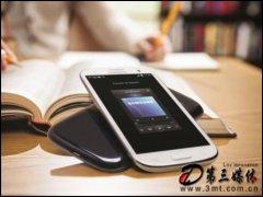三星i9300 Galaxy S3手�C
