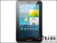 三星P3110 Galaxy Tab 2 WiFi版平板��X