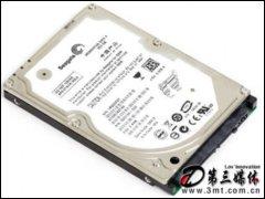 希捷250GB/5400�D/8MB/串口(ST9250827AS)硬�P