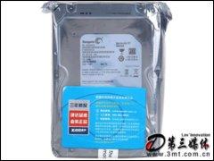 希捷2TB/7200�D/64M/串口(ST2000DM001)硬�P