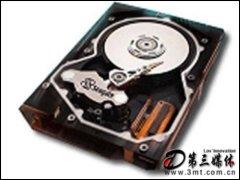 希捷300GB/10K/80�(ST3300007LC)硬�P
