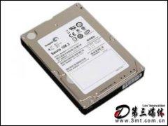 希捷300GB/10K/光�w(ST3300007FC)硬�P
