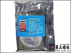 希捷320GB/7200�D/16M/串口(ST9320424AS)硬�P