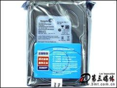 希捷500GB/7200�D/16M/SAS(ST3500620SS)硬�P