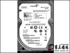 希捷500GB/7200�D/32M/串口(ST9500530NS)硬�P