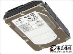 希捷600GB/15000�D/SAS(ST3600057SS)硬�P