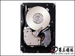 希捷600GB/15000�D/光�w(ST3600057FC)硬�P