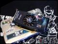太阳花 GTX560SE/1G/DDR5圣堂武士 显卡