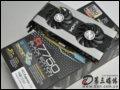 讯景 FX-775A-ZDB  酷魂黑卡 显卡