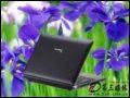 长城 A89(英特尔凌动N455 1.66GHz处理器/2G/250G) 笔记本