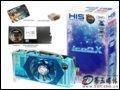 HIS 7770 1GB冰立方超频版 显卡