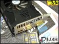 [大图5]铭鑫视界风GT630N -1GBD5狂飙版显卡