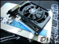 太阳花 GT630/1G/DDR5龙骑士 显卡