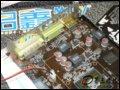 �鑫�界�LGT630N -1GBD5TC狂�j版�@卡
