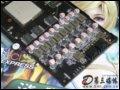 [大图3]铭鑫视界风GTX560Ti-2GBD5 中国玩家Value版显卡