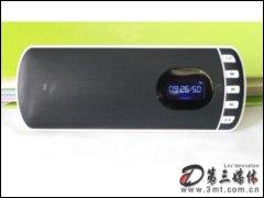 朗琴X100Plus 豪�A版音箱