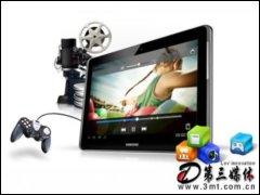 三星P5110 Galaxy Tab2 10.1 WiFi版(16GB)平板��X