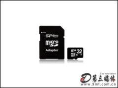 �V�f�通micro SDHC Class10(32G)�W存卡