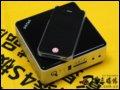 [大图1]索泰ZBOX Nano AD10 Plus(ZBOX Nano AD10 Plus/2G/320G)电脑