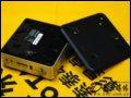 [大图4]索泰ZBOX Nano AD10 Plus(ZBOX Nano AD10 Plus/2G/320G)电脑