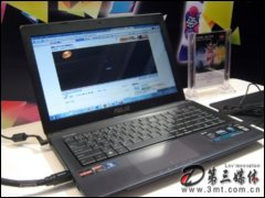 华硕K45E45DR-SL(AMD四核加速A8-4500M/2G/500G)笔记本