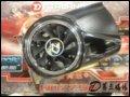 迪兰恒进 HD7750 酷能+ 1G 显卡