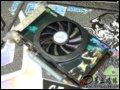 铭鑫 视界风GT630N -1GBD3超值版 显卡