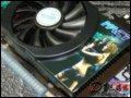 [大图3]铭鑫视界风GT630N -1GBD3超值版显卡